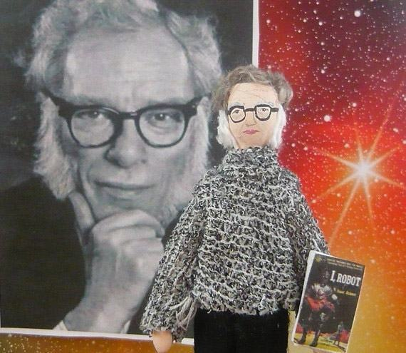 Bonecos-Isaac-Asimov-Doll-Science-Fiction-02