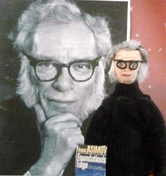 Bonecos-Isaac-Asimov-Doll-Science-Fiction-03