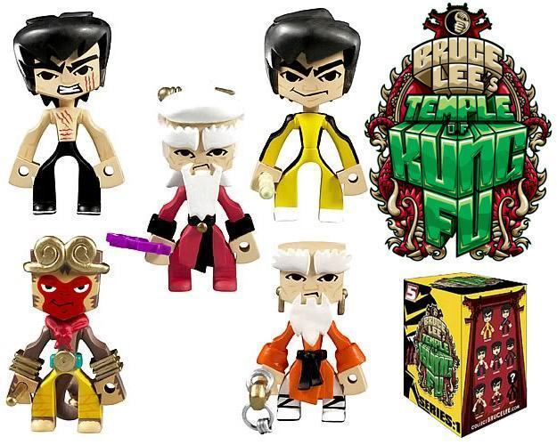 Bruce-Lee-Temple-of-Kung-Fu-Blind-Box-Figures-01