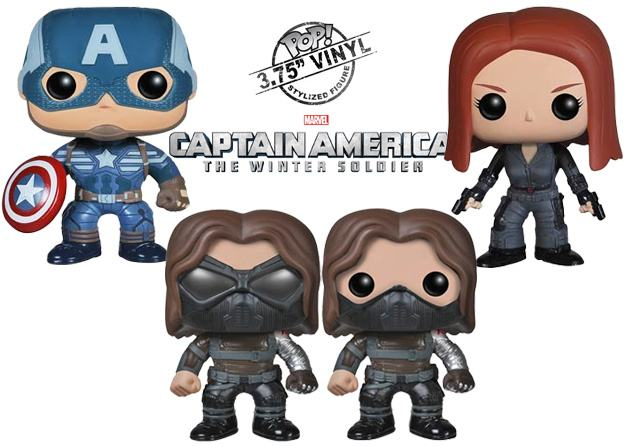 Captain-America-2-The-Winter-Soldier-Pop-Marvel-Vinyl-Figures-01