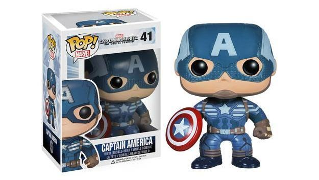 Captain-America-2-The-Winter-Soldier-Pop-Marvel-Vinyl-Figures-02