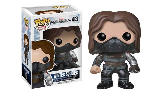 Captain-America-2-The-Winter-Soldier-Pop-Marvel-Vinyl-Figures-05