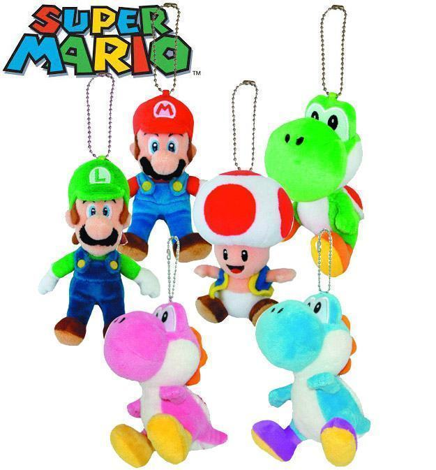 Chaveiros-Super-Mario-Bros-Plush-Keychain-01