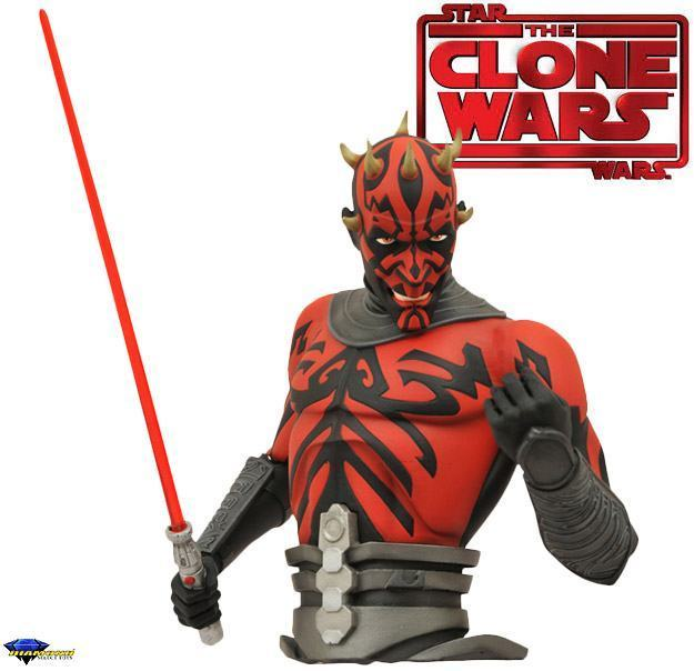 Cofre-Star-Wars-Clone-Wars-Darth-Maul-Bust-Bank-01