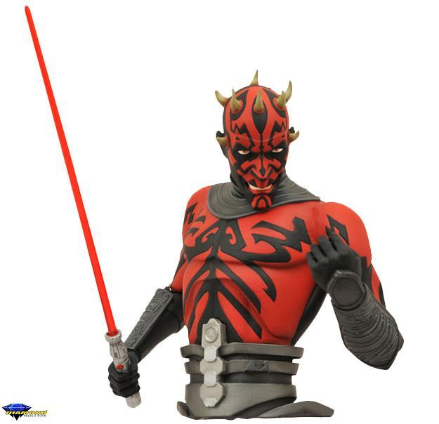 Cofre-Star-Wars-Clone-Wars-Darth-Maul-Bust-Bank-02