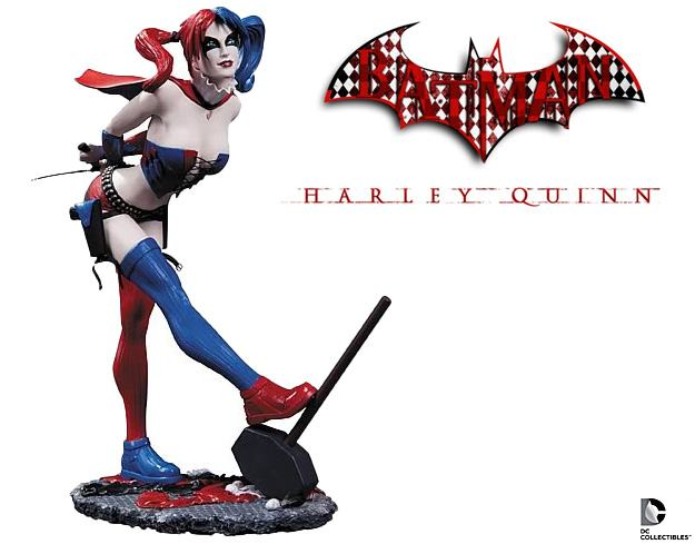 Cover-Girls-of-the-DC-Universe-New-52-Harley-Quinn-Statue-01