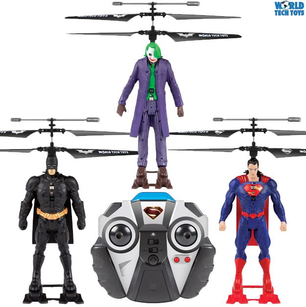 DC-Comics-Licensed-IR-RC-Helicopter-01