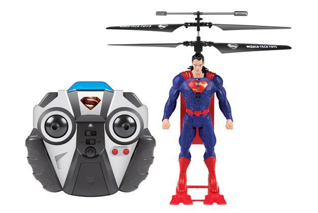 DC-Comics-Licensed-IR-RC-Helicopter-02