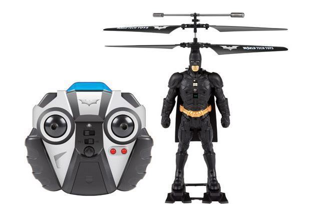 DC-Comics-Licensed-IR-RC-Helicopter-03