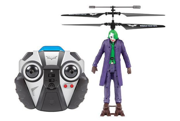 DC-Comics-Licensed-IR-RC-Helicopter-04