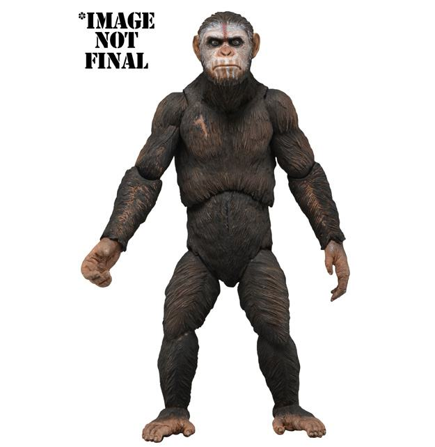Dawn-of-the-Planet-of-the-Apes-Series-1-Action-Figure-Caesar-02