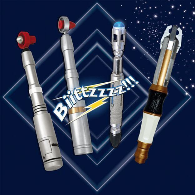 Doctor-Who-Sonic-Screwdriver-8th-Doctor-03