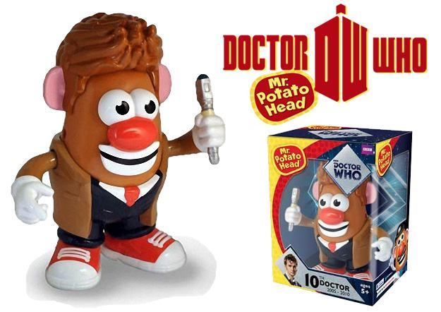 Doctor-Who-Tenth-Doctor-Mr.-Potato-Head-Sr-Cabeca-de-Batata-01