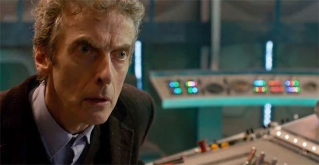 Doctor-Who-Twelfh-Doctor-02