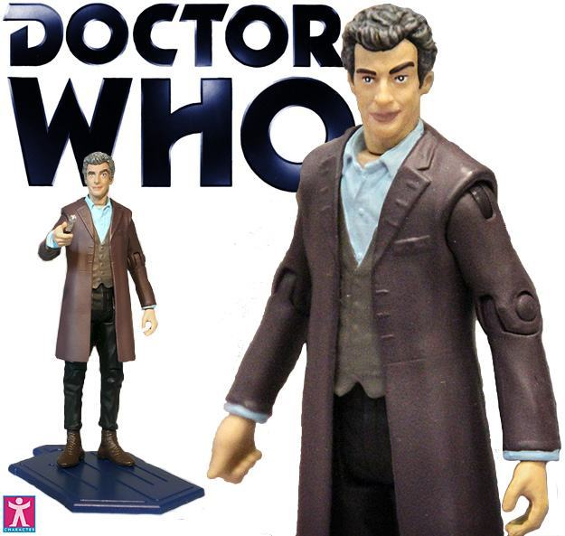 Doctor-Who-Twelfh-Doctor-Action-Figure-01
