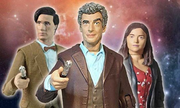 Doctor-Who-Twelfh-Doctor-Action-Figure-03