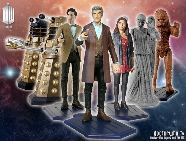 Doctor-Who-Twelfh-Doctor-Action-Figure-04