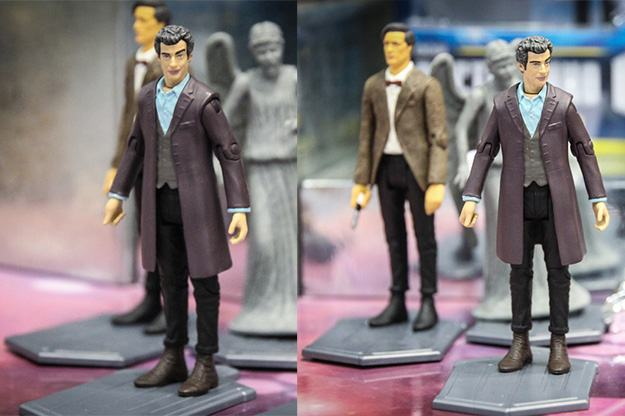 Doctor-Who-Twelfh-Doctor-Action-Figure-05