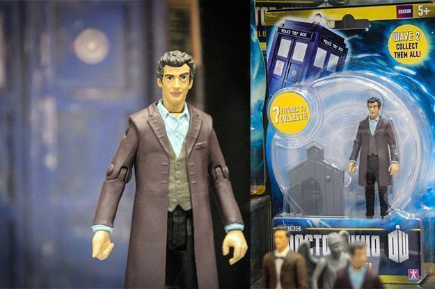 Doctor-Who-Twelfh-Doctor-Action-Figure-06
