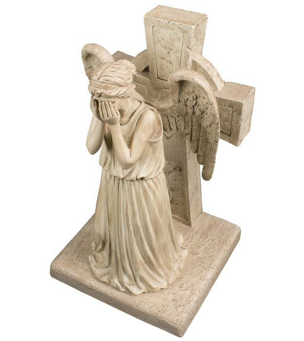 Doctor-Who-Weeping-Angel-Bookends-05