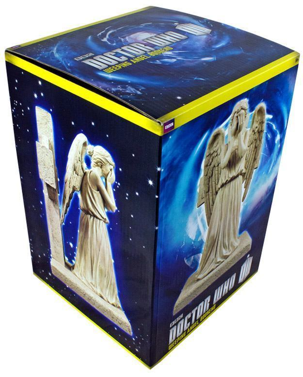 Doctor-Who-Weeping-Angel-Bookends-09