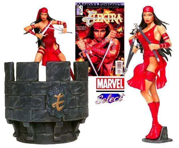 Elektra-Marvel-Select-Action-Figure-01