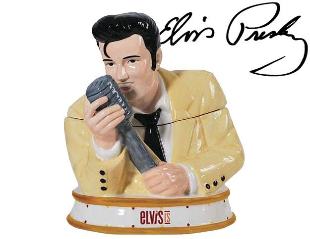 Elvis-Presley-Serenade-Cookie-Jar-01