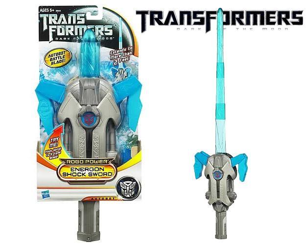 Espada-Transformers-Dark-of-the-Moon-Energon-Shock-Sword