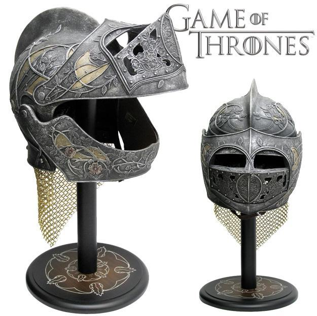 Game-of-Thrones-Loras-Tyrell-Helmet-01