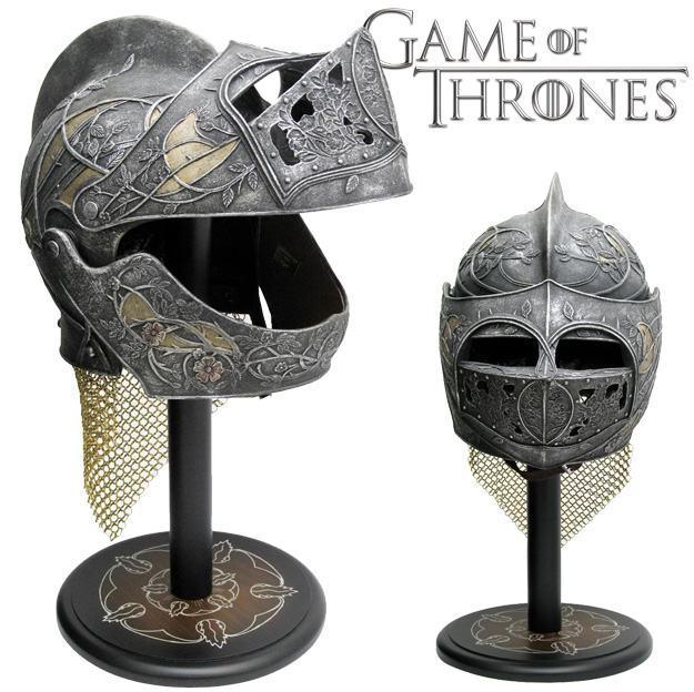 Game-of-Thrones-Loras-Tyrell-Helmet-01