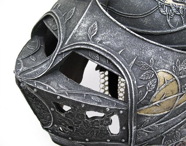 Game-of-Thrones-Loras-Tyrell-Helmet-02