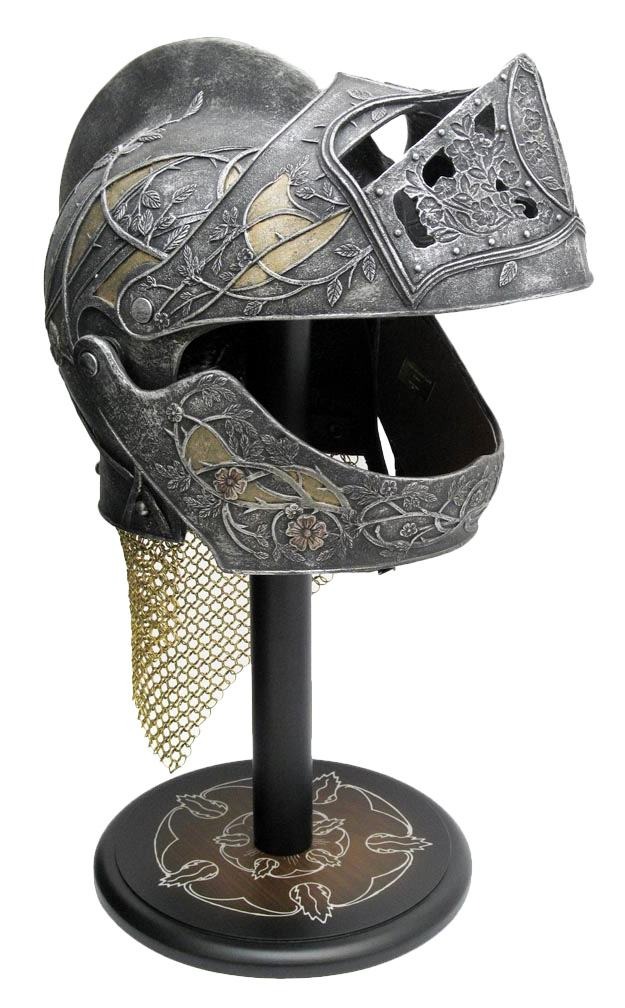 Game-of-Thrones-Loras-Tyrell-Helmet-05