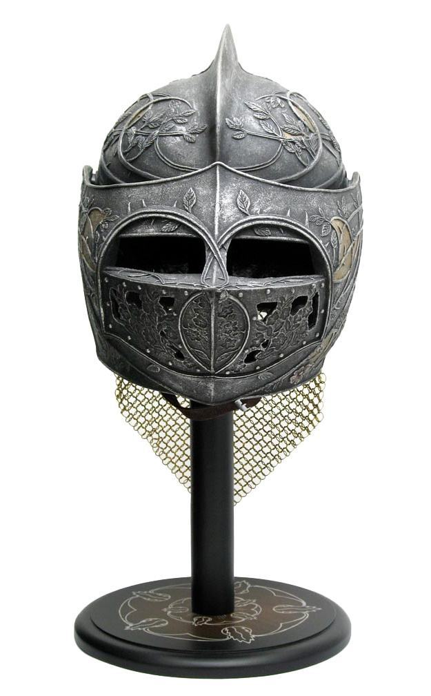 Game-of-Thrones-Loras-Tyrell-Helmet-06