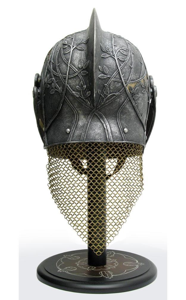 Game-of-Thrones-Loras-Tyrell-Helmet-07