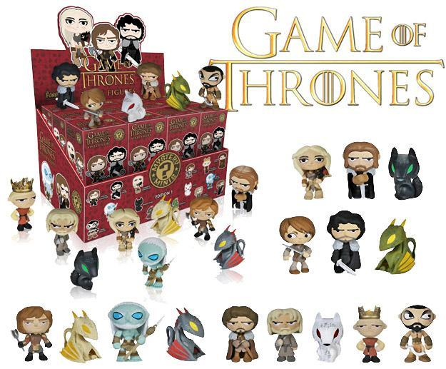 Game-of-Thrones-Mystery-Minis-01