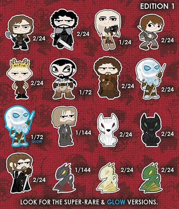 Game-of-Thrones-Mystery-Minis-02