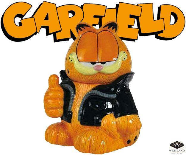 Garfield-Too-Cool-Cookie-Jar-01