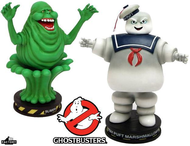 Ghostbusters-Deluxe-Premium-Motion-Statues-01