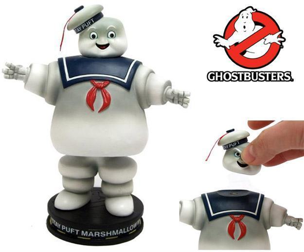 Ghostbusters-Deluxe-Premium-Motion-Statues-02