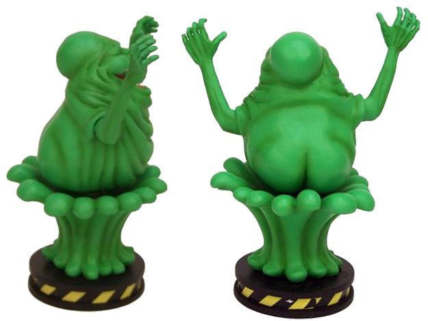 Ghostbusters-Deluxe-Premium-Motion-Statues-03