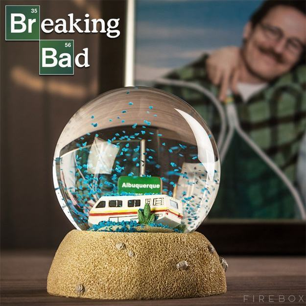 Globo-de-Neve-Breaking-Bad-01