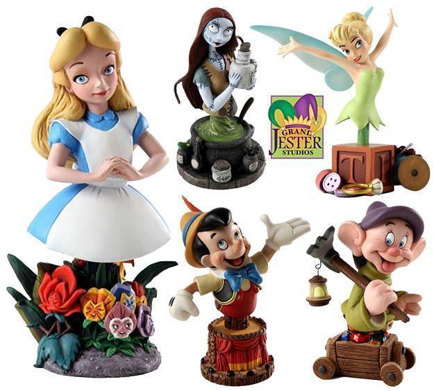 Grand-Jester-2014-Bustos-Disney-01