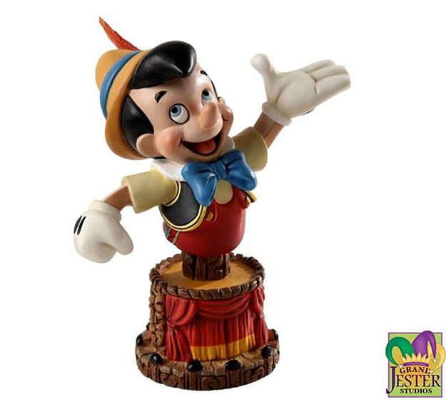 Grand-Jester-2014-Bustos-Disney-06