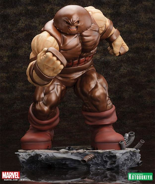 Juggernaut-Danger-Room-Sessions-Fine-Art-Statue-01