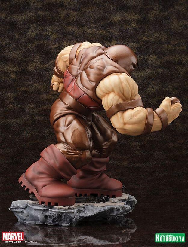 Juggernaut-Danger-Room-Sessions-Fine-Art-Statue-04
