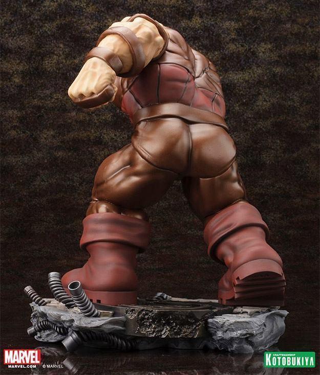 Juggernaut-Danger-Room-Sessions-Fine-Art-Statue-05