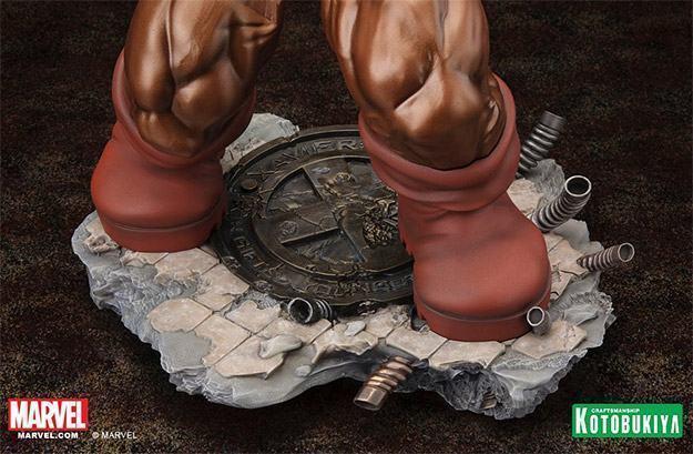 Juggernaut-Danger-Room-Sessions-Fine-Art-Statue-06