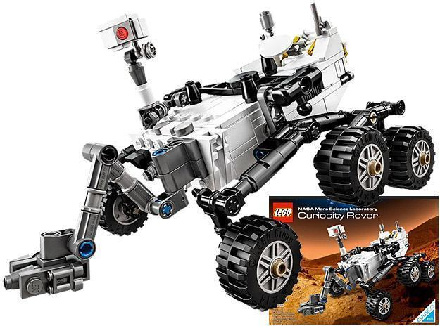 LEGO-NASA-Mars-Science-Laboratory-Curiosity-Rover-01