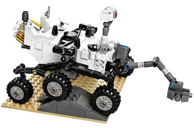 LEGO-NASA-Mars-Science-Laboratory-Curiosity-Rover-02