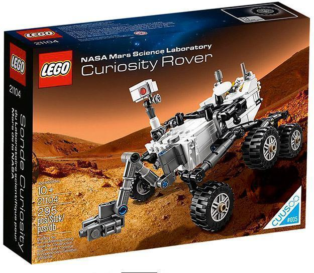 LEGO-NASA-Mars-Science-Laboratory-Curiosity-Rover-03